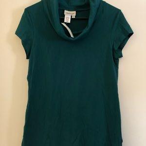 Blouse/t shirt